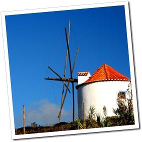 2009.09-10 PORTUGAL0246