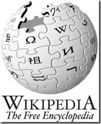 2009.12.18 wikipedia1