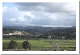 2010.02 PORTUGAL0112