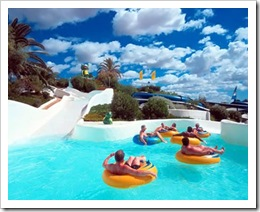 KIDS AQUALAND 2
