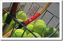 2010 ALGARVE TENNIS1