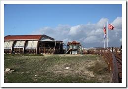 2009.12 PORTUGAL 0331