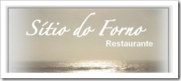 SITIO DO FORNO 2