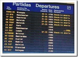 faro-airport-departure-board[1]