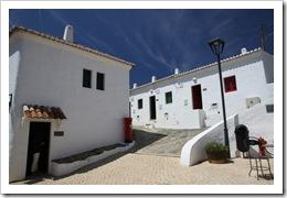 2010.05 PORTUGAL (140)