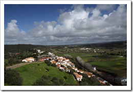 2010.02 PORTUGAL0124