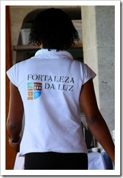 2010.05 PORTUGAL (243)
