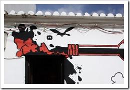 2010.03 PORTUGAL 0197