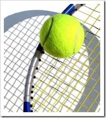 2010 ALGARVE TENNIS2