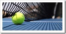 2010 ALGARVE TENNIS3