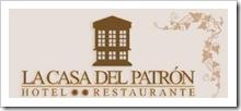 2010.09  CASA DEL PATRON1