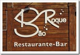 2009.12 PORTUGAL 0336