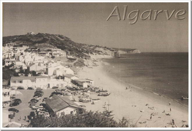 2010.05 PORTUGAL (273)