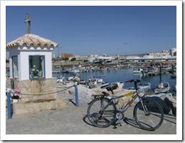 fietskapelleke