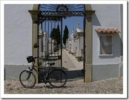 fietskerkhof