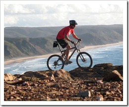 MountainbikeTourweb