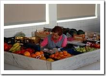 markt fruit