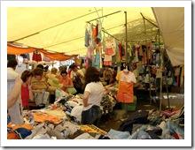 marktvilamoura