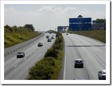 2011.01 praktisch auto snelweg1
