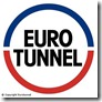 eurotunnel koerier engeland
