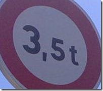 2011.04 500KG2