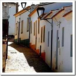 2009.09-10 PORTUGAL0212