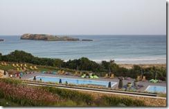 2011.04_05 PORTUGAL0582