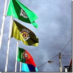 2010.01 PORTUGAL 0145