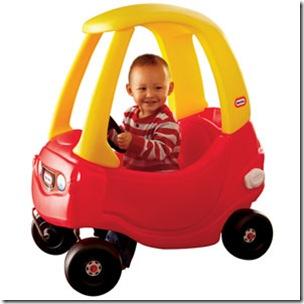 kiddy car1