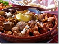 algarve menu1