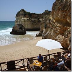 2011.04_05 PORTUGAL0544