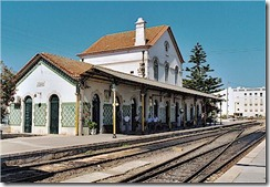 station lagos 1
