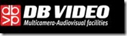 DBVIDEO