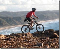 MountainbikeTourweb