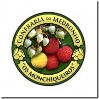 MEDRONHO1