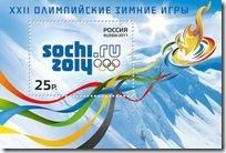 koerier zaventem olympics broadcast sochi