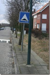 20140113 eversestraat