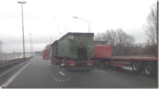 201401inhaalverbod vrachtwagens 1