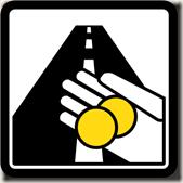 20140211 kilometerheffing