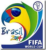 brazil14