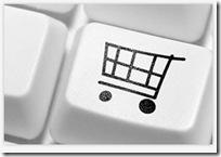 20140218 online be webshop winkelmandje