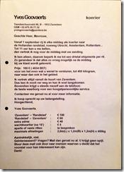 2001eerstebrief