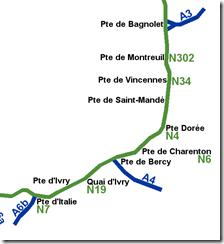 Boulevard_périphérique_de_Paris
