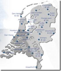 201501 BE NL