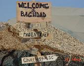 Blogwelcometobaghdad