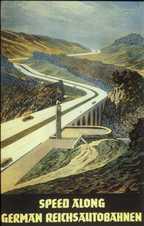 Nazi_autobahn